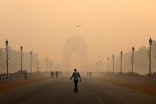 वायु प्रदूषण से कमजोर हो रही है आपकी याददाश्त, रिसर्च में आया सामने