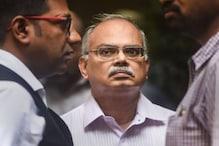 PMC घोटाला : दूसरी शादी के लिए जॉय से जुनैद बना एमडी, पुणे में हैं 9 प्रॉपर्टी