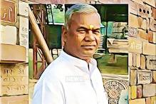 बिहार के इस दलित ने रखी थी अयोध्या में राम जन्मभूमि शिलान्यास की पहली ईंट
