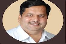 BJP नेता ने 1993 धमाकों से जोड़ा क्षेत्र का नाम, EC ने जारी किया नोटिस