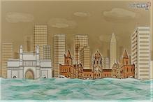 मुंबई, कोलकाता, सूरत और कितने शहरों को डूबता देखेगी ये जनरेशन?