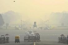 दिल्ली को गैस चैंबर बनने से बचाना है तो करें ये 10 काम