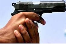 अलवर में आपसी रंजिश में युवक को घेरकर गोली मारी, मौत पर मचा बवाल