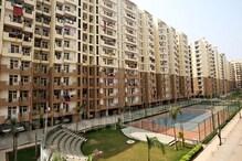गुरुग्राम में एक कंपनी ने दिनभर में बेच दिए ₹700 करोड़ के फ्लैट!
