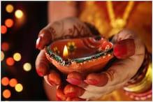 दीपावली और धनतेरस में इस राशि के लोगों को होगा बंपर फायदा, जानिए कैसे?