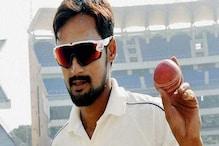 टीम इंडिया के इस खिलाड़ी को नमाज पढ़ते वक्त मिला जिंदगी का सबसे बड़ा तोहफा