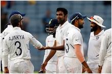 तीसरे टेस्ट से पहले टीम इंडिया में बदलाव, कुलदीप यादव की जगह लेगा ये खिलाड़ी