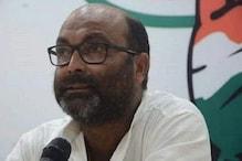 संगठन मजबूत करने के लिए कांग्रेस, अब स्थानीय चुनावों में करेगी भागेदारी