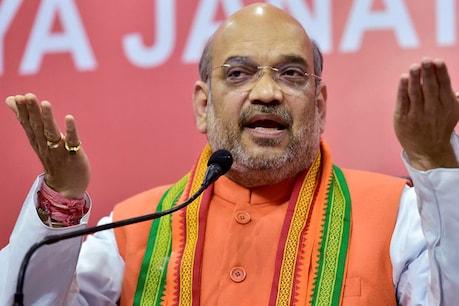 अमित शाह ने किया खुलासा, बताया BJP को कब मिलेगा नया अध्यक्ष