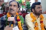Rajasthan By Election Result 2019: खींवसर से नारायण बेनीवाल की जीत के 5 कारण