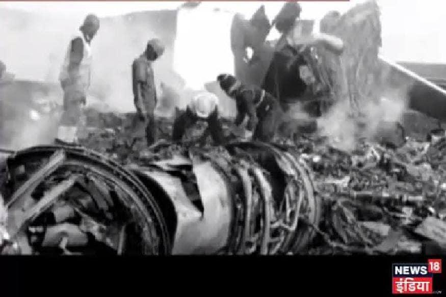 homi jehangir bhabha death mystery was american conspiracy behind bhabhas plane crash