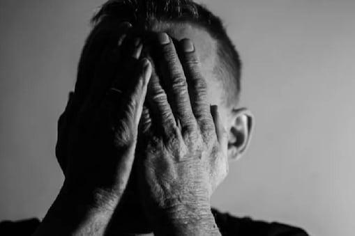 डिप्रेशन हमारे देश में बढ़ता ही जा रहा है
