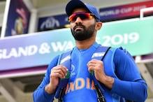 दिनेश कार्तिक की टीम की कहर बरपाती गेंदबाजी, 9 रन पर 7 विकेट और फिर...