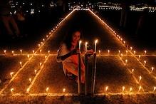 Diwali 2019: दिवाली के बाद की थकान को ऐसे भगाएं, अपनाएं ये आसान टिप्स