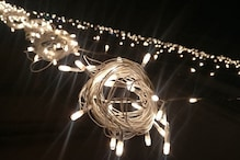 ज़बरदस्त आएगी Diwali की हर फोटो, काम आएंगी फोन फोटोग्राफी की ये 10 टिप्स