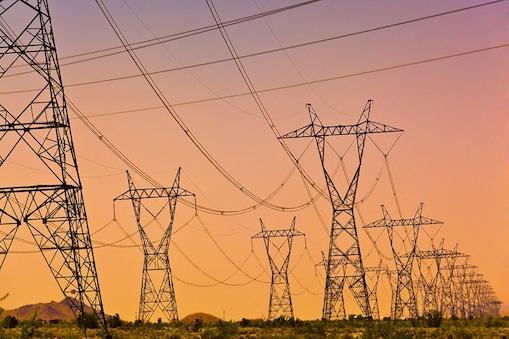 बैठक में पूरे देश में बिजली की दर प्रति यूनिट एक समान करने का भी सुझाव दिया गया है.