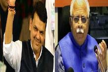 Assembly Election: CM फेस के साथ चुनाव लड़ना BJP को महंगा तो नहीं पड़ रहा है!