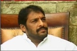 कौन हैं गोपाल कांडा, जो हरियाणा में नई सरकार बनाने में निभाएंगे अहम रोल