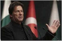 पाकिस्तान पर बड़ा फैसला आज, FATF कर सकता है ब्लैक लिस्ट