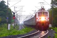Attention: क्या रेलवे कर रहा है RRB NTPC 2019 पदों में कटौती, जानें सच