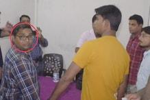 श्रम कार्यालय में ACB का छापा, लेबर इंस्पेक्टर रिश्वत लेते रंगे हाथ गिरफ्तार