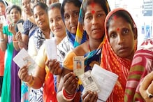 महाराष्ट्र विधानसभा चुनाव 2019: 288 सीटों के लिए मतदान आज, कौन बनेगा 'किंग'?
