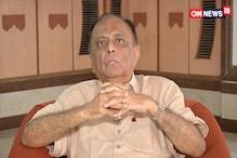 Exit Poll: NCP नेता बोले-हम हारते हैं तो कांग्रेस और उसके नेता होंगे जिम्मेदार
