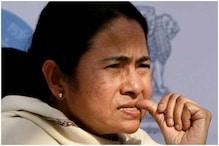 कुलगाम हमला: ममता ने की जांच की मांग, पांच-पांच लाख रुपये मुआवजे की घोषणा
