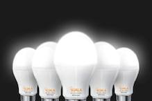 जानिए क्या है प्रधानमंत्री उजाला योजना- ऐसे मिलता है आधी कीमत पर LED बल्ब