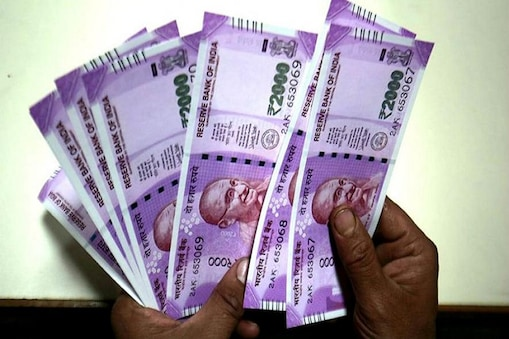 कंपनी का मार्केटकैप 15,000 करोड़ रुपये के पार पहुंच गया