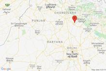 Yamunanagar Haryana Election Result 2019: यमुनानगर से BJP के घनश्याम दास जीते