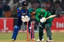 कप्तानी छिनने के बाद सरफराज अहमद को पाकिस्तान बोर्ड से मिला बड़ा तोहफा