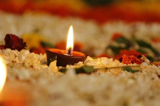 Navratri Sixth Day 2019: मां कत्यायनी की पूजा रह जाएगी अधूरी अगर नहीं पढ़ी ये आरती