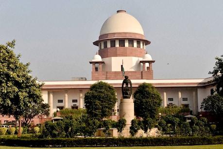 DJ शब्द को District Judge समझ बैठे CJI गोगोई, पता चला तो बोले- डीजे पर बैन का फैसला सही