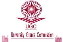UGC NET December 2019: आवेदन की आखिरी तारीख, आज 11:50 बजे तक भरें फॉर्म