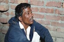 यमुनानगर में महिला की मौत पर हंगामा, पति पर हत्या का आरोप