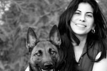 #HumanStory: कहानी, कुत्तों को कायदे सिखाने वाली लड़की की...