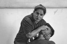 #HumanStory: वहां रहती हूं जहां राह चलती लड़की के सीने पर हाथ मारना आम है