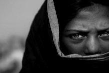 #HumanStory: 'मां के घर जाते हुए मैं ब्याहता सी सजी'- कहानी सेक्स वर्कर की...