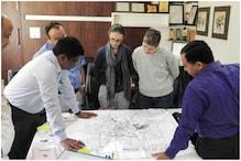 इंदौर के स्मार्ट मीटर प्रोजेक्ट की दीवानी हुई दुनिया, ये है खासियत