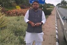 सपा नेता ने टिकट के बदले लिए 58 लाख रुपए, हाईकोर्ट ने CBI को दिए जांच के आदेश
