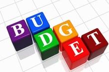 बजट 2020: टैक्स में बदलाव को लेकर पहली बार वित्त मंत्रालय ने मांगे सुझाव