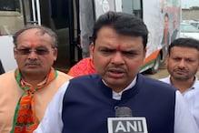 महाराष्ट्र के सीएम देवेंद्र फडणवीस को नोटिस जारी, इस दिन तक देना होगा जवाब