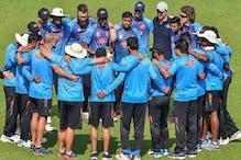 डे नाइट टेस्ट मैच से पहले बांग्लादेश को बड़ा झटका, चोट के कारण बाहर हुआ ओपनर