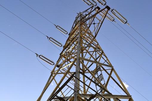 अक्टूबर माह में बिजली की मांग में 12 साल की सबसे बड़ी गिरावट