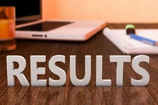 Bihar Police sub inspector result: प्रीलिम्स परीक्षा 22 दिसम्बर को 36 जिलों के 495 परीक्षा केन्द्रों पर आयोजित की गई थी.