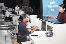 नई दिल्ली मेट्रो स्टेशन पर शुरू हुई नई सुविधा, यात्रियों को होगा फायदा