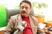 भारत बचाओ महारैली की तैयारियों को लेकर प्रदेश कांग्रेस ने बुलाई बैठक