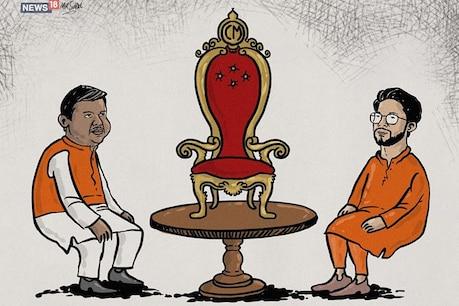देवेंद्र फडणवीस ने दिया इस्तीफ़ा, राष्ट्रपति शासन के अलावा राज्यपाल के पास बचे हैं क्या विकल्प?