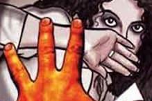 मुंबई: नाबालिग लड़की से छेड़छाड़ के मामले में DIG निशिकांत मोरे निलंबित